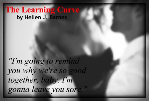 TheLearningCurveTeaser