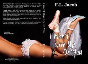 Book 2 Cover vers 6