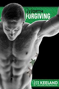 worth forgiving cover (1)