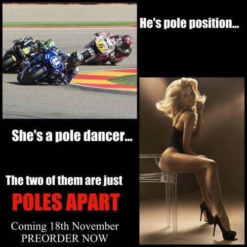 Poles Apart Teaser 1