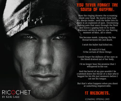 Ricochet-Snippet3