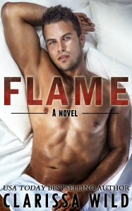 bce44-cover-flame