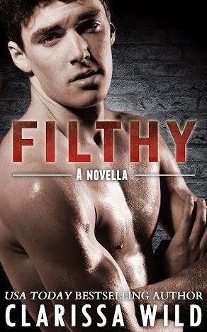 cd467-filthy3