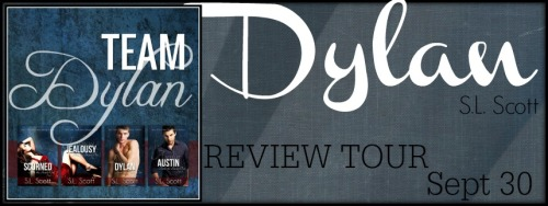 dylanreviewbanner