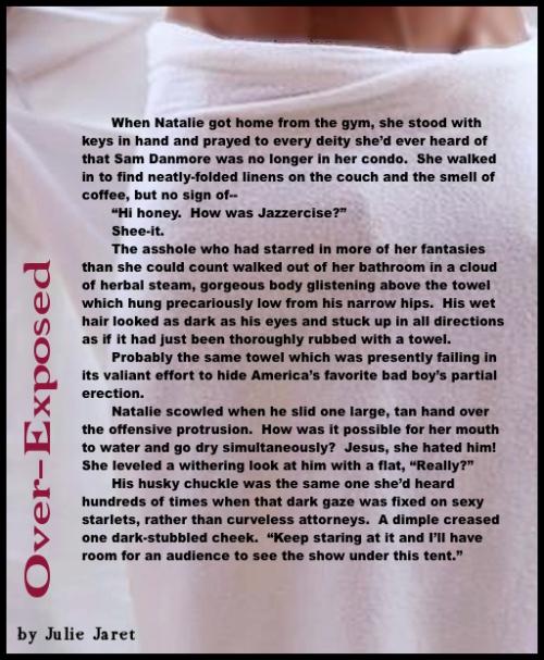 OE excerpt