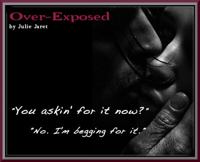 Over-Exposed teaser 5