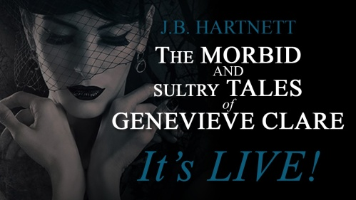 morbid and sultry-live (1)