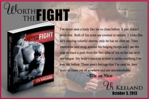 Foreplay Worth_the_Fight_Teaser_1[1]