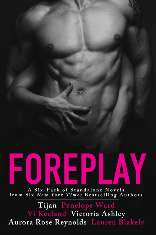 ForeplayBookCover6x9-FINAL2 (1)