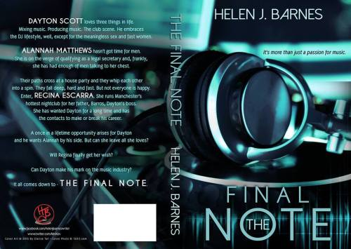 finalnotecover