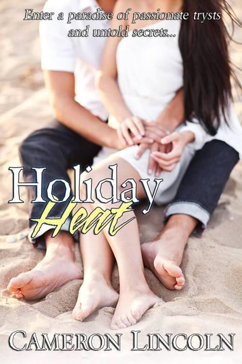 HolidayHeatcover